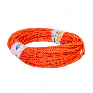 produto-corda-salvamento-vjr