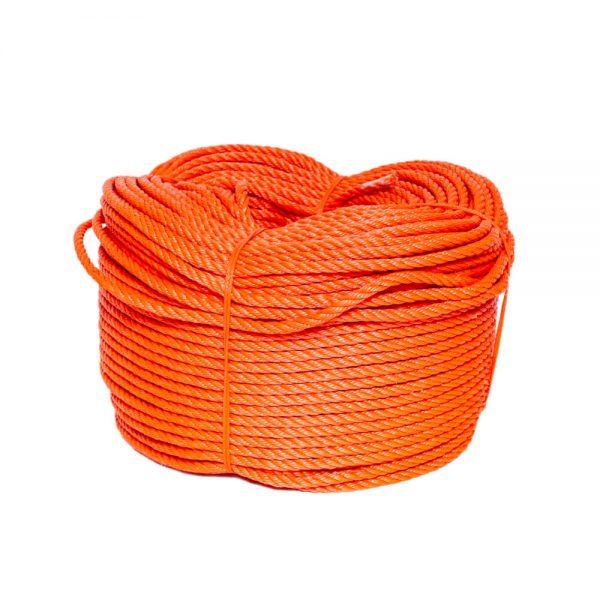 produto-corda-salvamento2-vjr