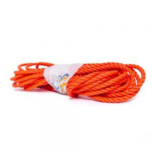 produto-corda-salvamento3-vjr