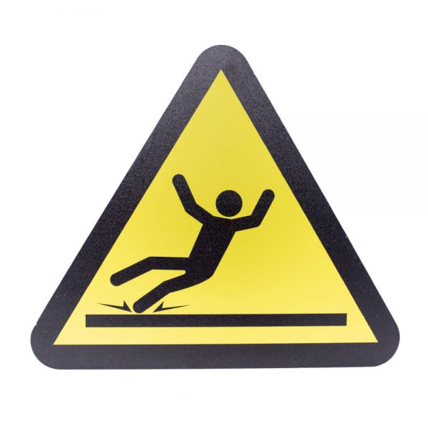 produto-perigo-risco-piscina-vjr