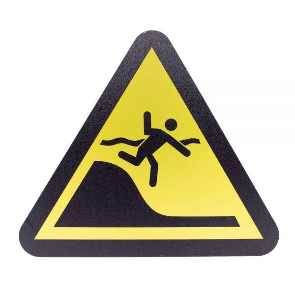 produto-perigo-risco-piscina2-vjr