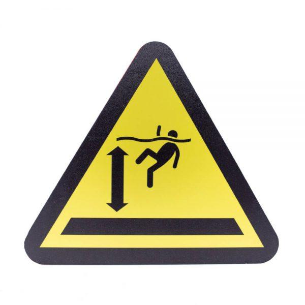 produto-perigo-risco-piscina3-vjr