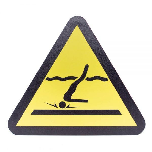 produto-perigo-risco-piscina4-vjr