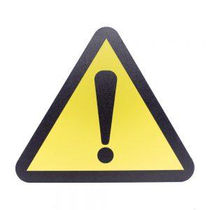 produto-perigo-risco-piscina5-vjr