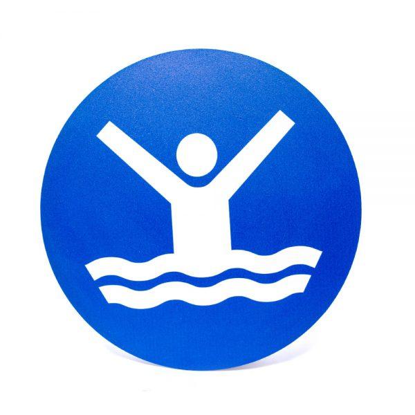 produto-recomendacao-piscina6-vjr