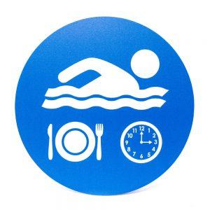 produto-recomendacao-piscina7-vjr