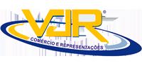 VJR – Representações
